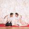 フォトウェディングを京都で格安に!美しい花嫁になろう