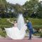 結婚写真の前撮り相場はいくら?費用が変わる要因と節約の方法