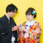 安い費用で結婚写真の前撮りをする方法8選!撮影の注意点もチェック
